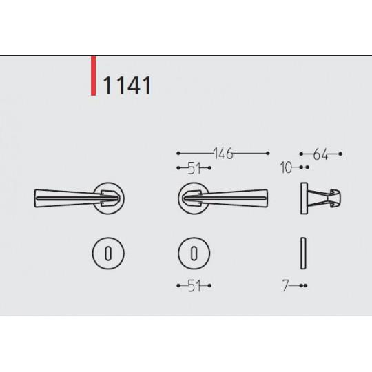 klamka-bix-z-dolna-rozet-3614-jpg