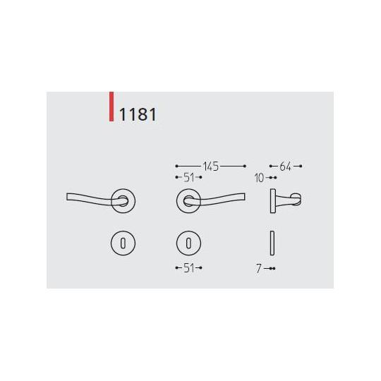 klamka-chio-bez-dolnej-r-3724-jpg