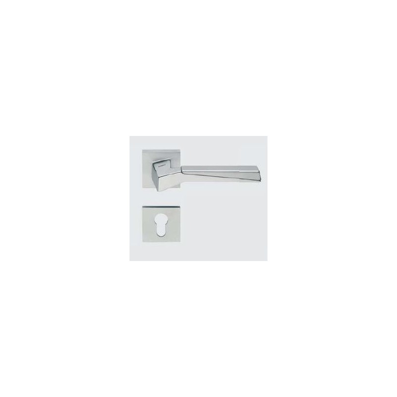 klamka-cubic-z-dolna-roz-4190-jpg