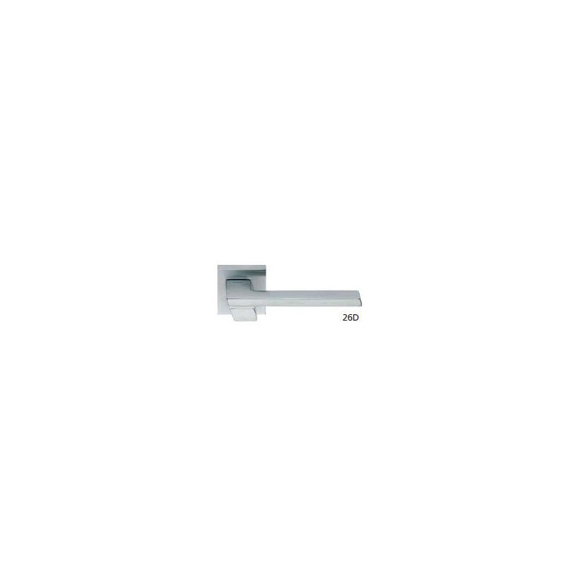 klamka-jet-z-dolna-rozet-4541-jpg