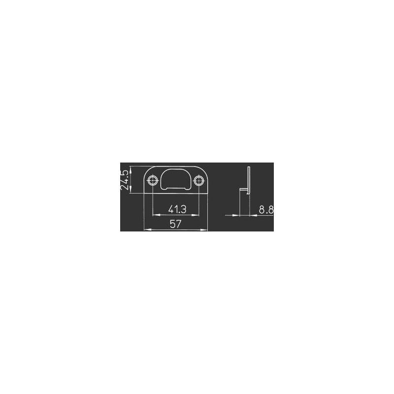 blacha-zaczepowa-forma-5502-jpg