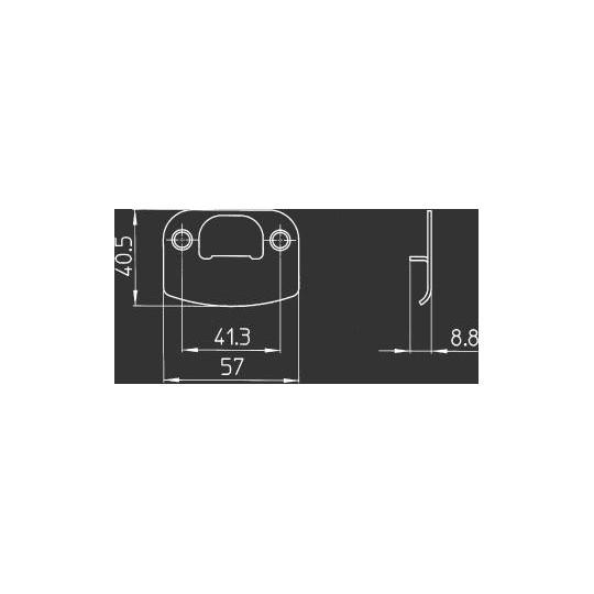 blacha-zaczepowa-forma-5503-jpg