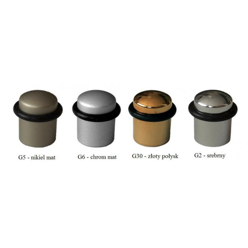 odboj-metalizowany-432-jpg