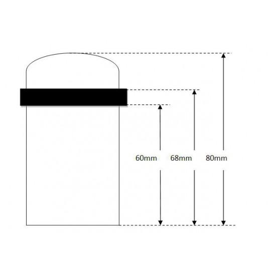 odboj-drzwiowy-bramowy-1452-jpg
