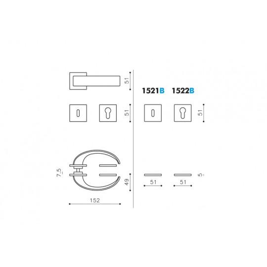 83561097-disegno-tecnico-maniglia-arc-olivari(1)-gif