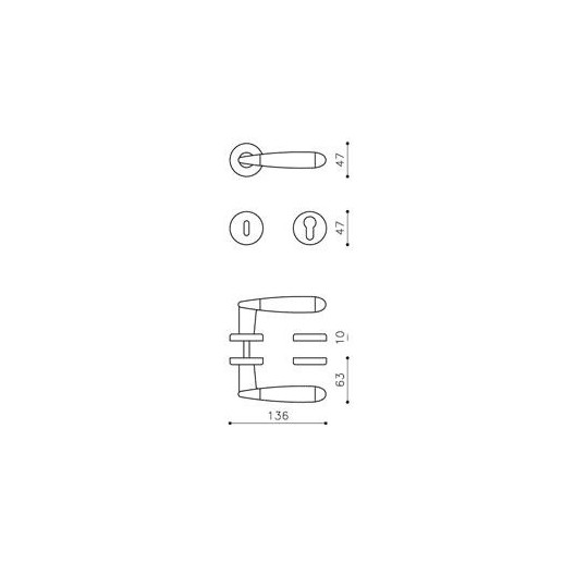 klamka-aster-szyld-okrag-9001-jpg