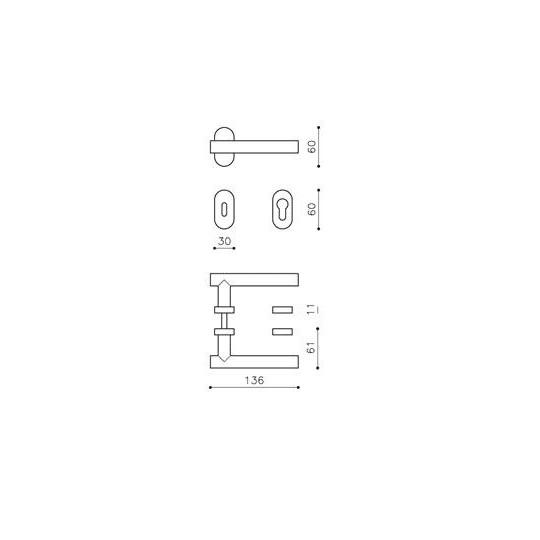 klamka-okienna-beijing-9109-jpg