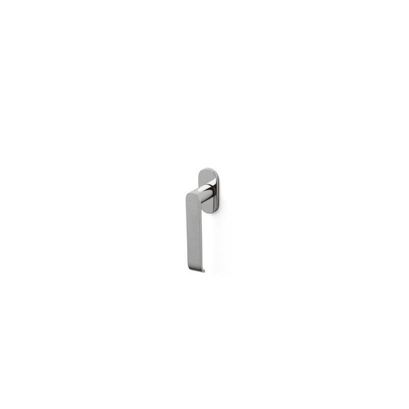 klamka-okienna-beta-b-12741-jpg