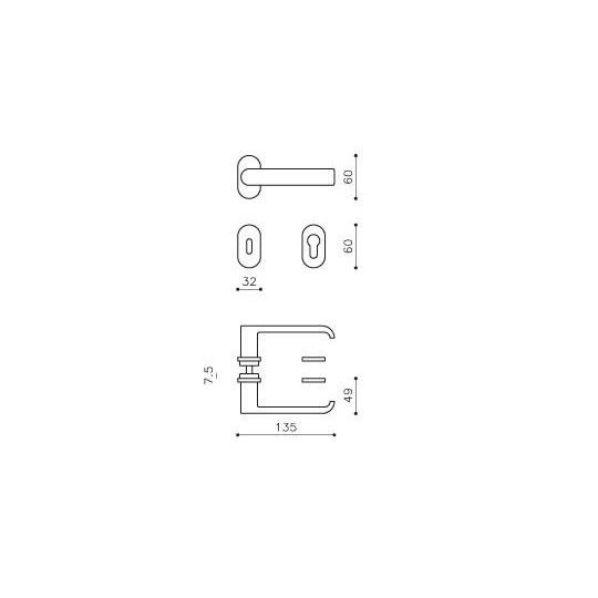 klamka-okienna-beta-b-9124-jpg