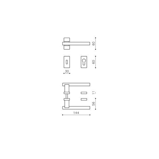 klamka-okienna-bios-9138-jpg