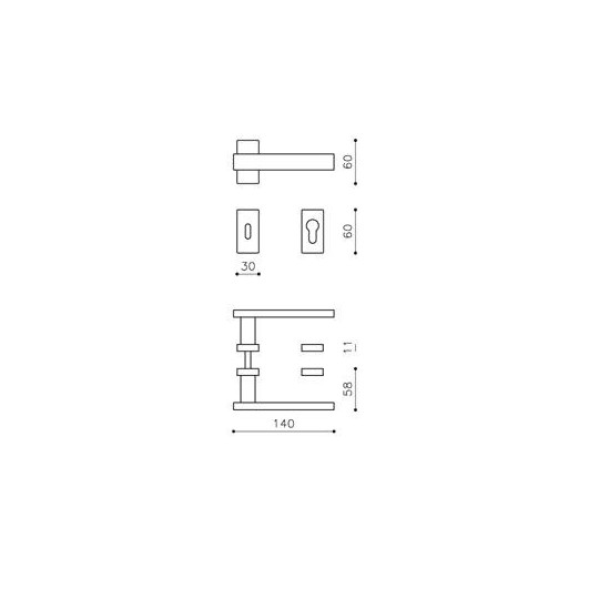 klamka-okienna-blade-9153-jpg