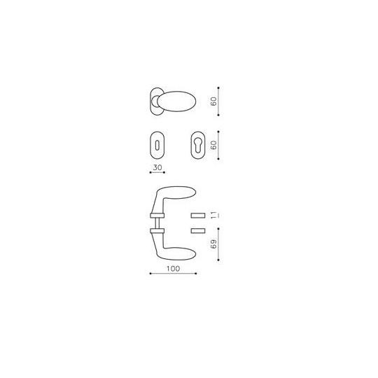 klamka-okienna-blindo-9172-jpg