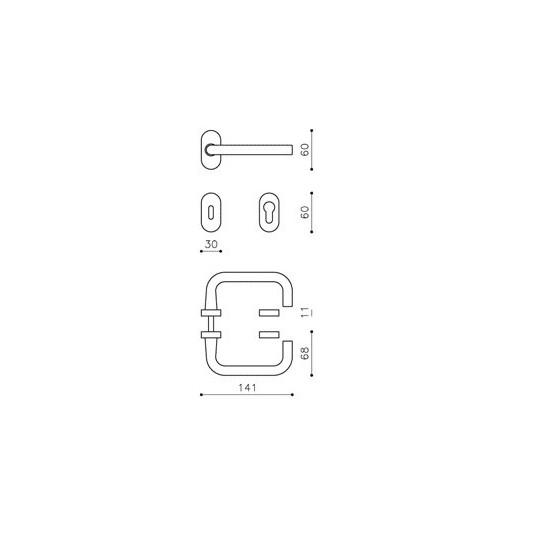 klamka-okienna-chiara-9218-jpg