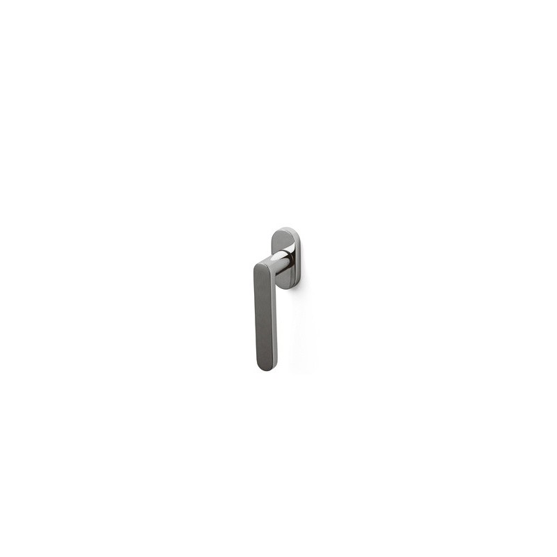 klamka-okienna-link-12954-jpg