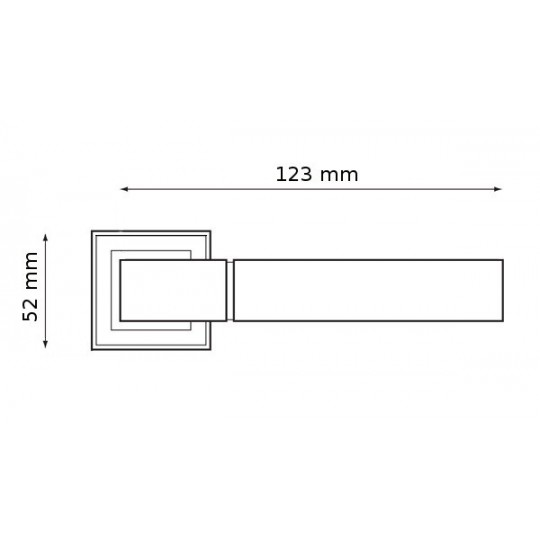 klamka-beta-nikiel-satyn-10022-jpg