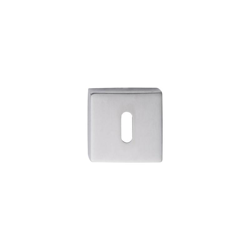 szyld-na-klucz-do-klamek-10030-jpg
