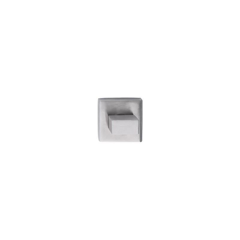 szyld-do-wc-do-klamek-on-10032-jpg
