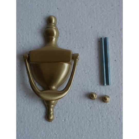 kolatka-drzwiowa-victori-10105-jpg