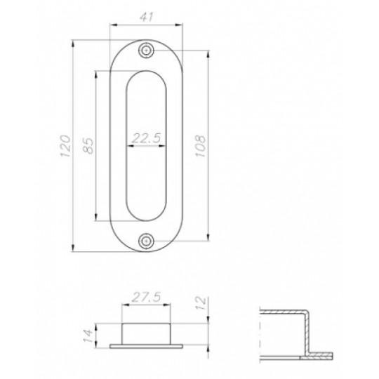 uchwyt-a2-90012-do-drzwi-10189-jpg
