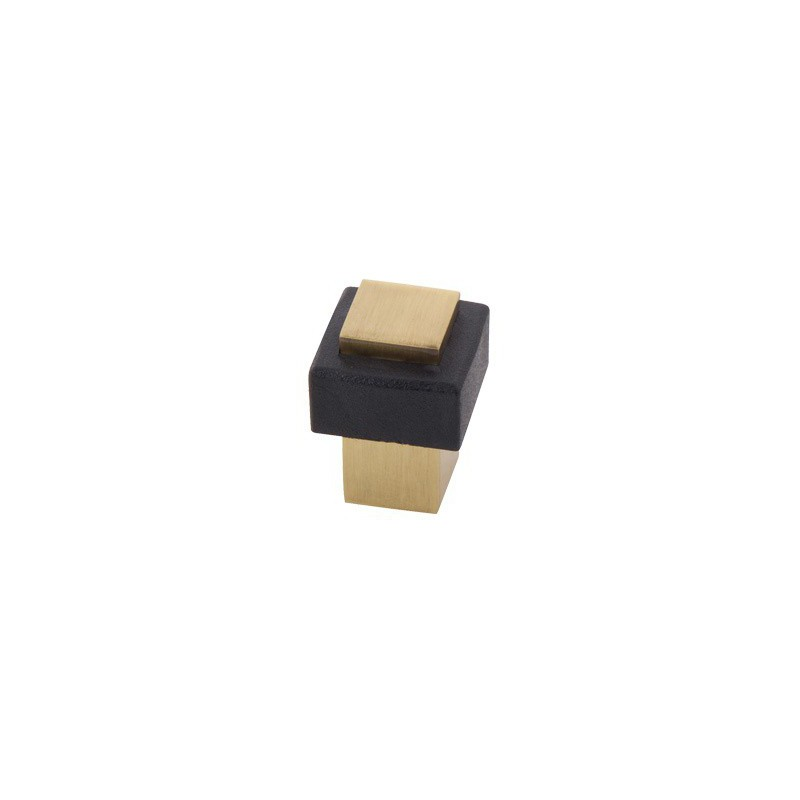 odboj-drzwiowy-kwadratow-10221-jpg