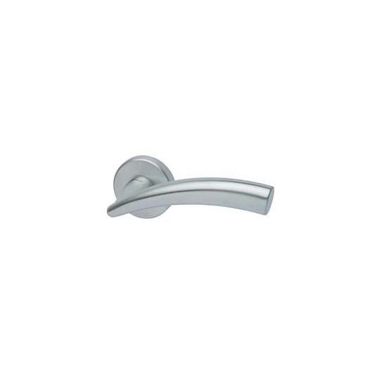 klamka-nadir-chrom-matow-10418-jpg