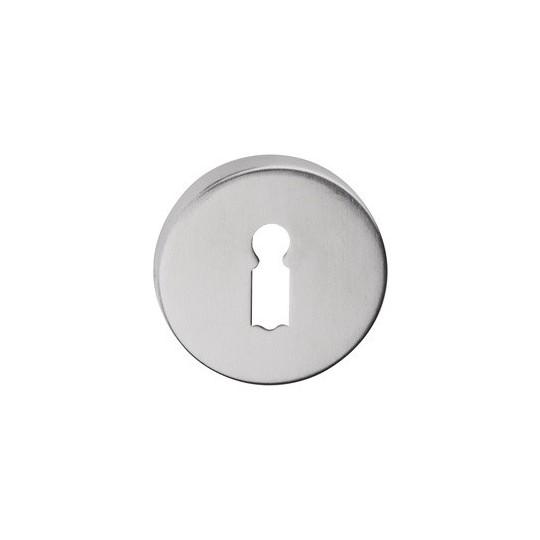 szyld-na-klucz-do-klamek-11034-jpg