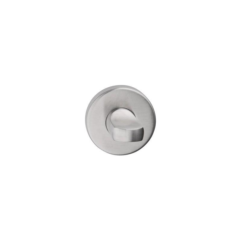 szyld-wc-do-klamek-jowis-11038-jpg