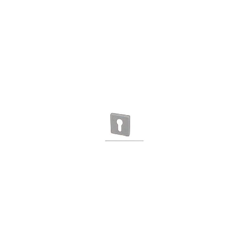 rozeta-gorna-na-wkladke-11831-jpg