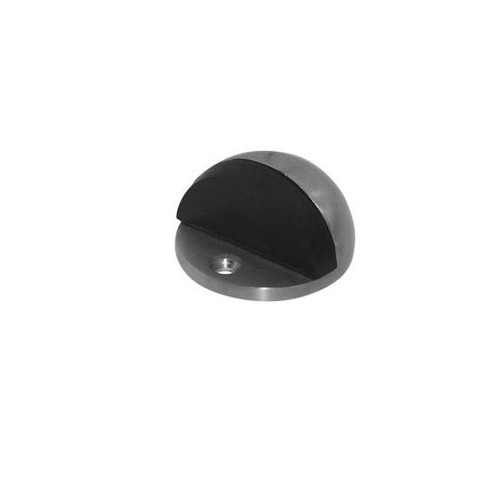 odboj-drzwiowy-axa-6900-12149-jpg