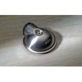 odboj-drzwiowy-axa-6900-12153-jpg