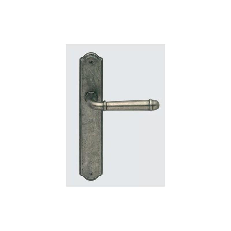 klamka-hartu-28-antyczny-12585-jpg