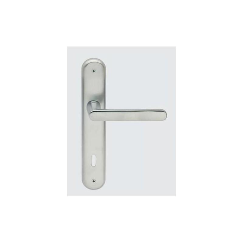 klamka-zante-26dt-chrom-12590-jpg