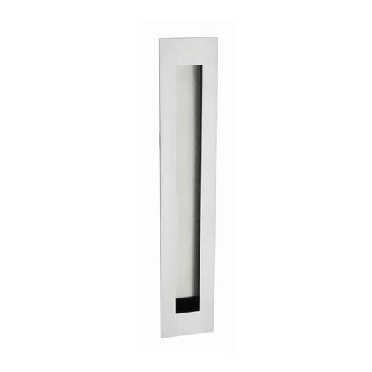 Uchwyt JNF IN16416/16 do drzwi przesuwnych (55 x 300 mm)