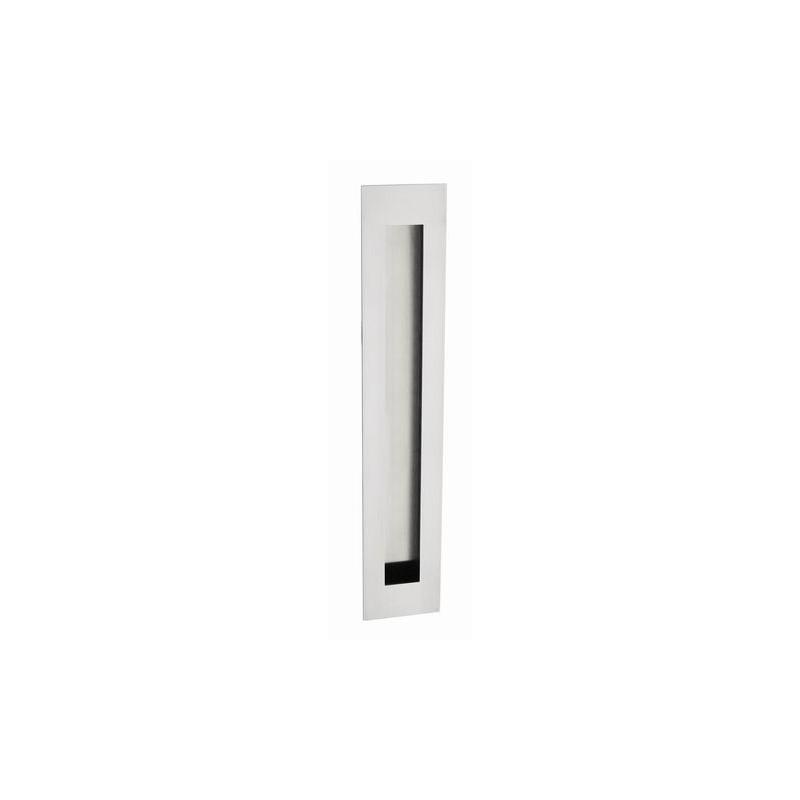 uchwyt-jnf-do-drzwi-prze-12742-jpg