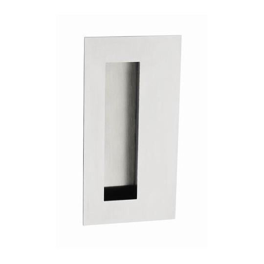 Uchwyt JNF IN16410/16 do drzwi przesuwnych (70 x 135 mm)