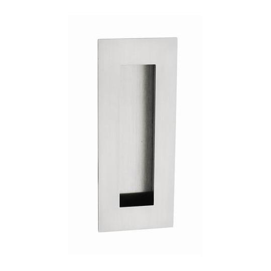 Uchwyt JNF IN16412/58 do drzwi przesuwnych (55 x 135 mm)