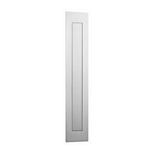 Uchwyt JNF IN16406/16 pełny do drzwi przesuwnych (55 x 300 mm)