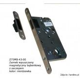 zamek-magnetyczny-na-wkl-13283-jpg