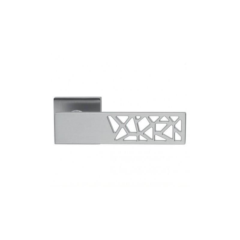 maniglia-porta-interna-arete-02-dnd-martinelli-jpg