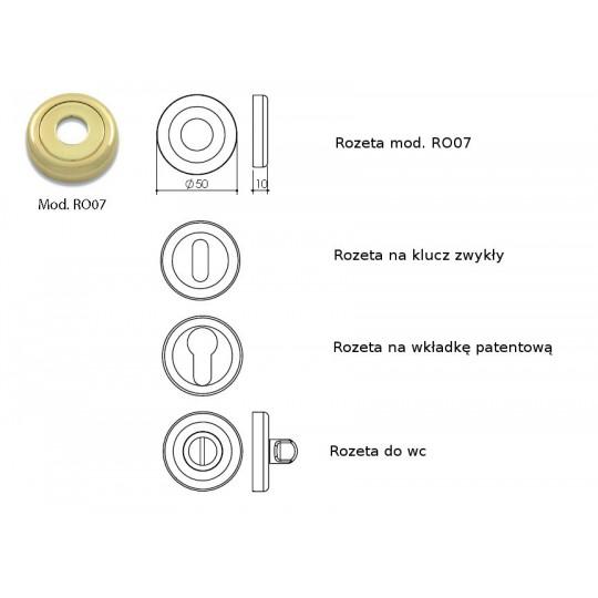 klamka-ottocento-porcela-13646-jpg