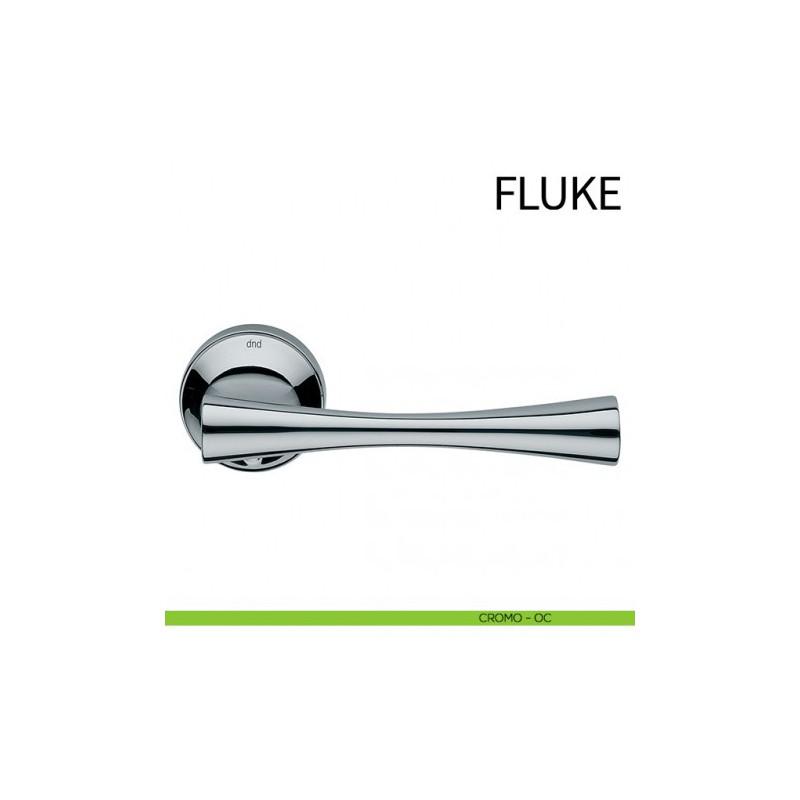 maniglia-porta-interna-fluke-dnd-martinelli-(1)-jpg