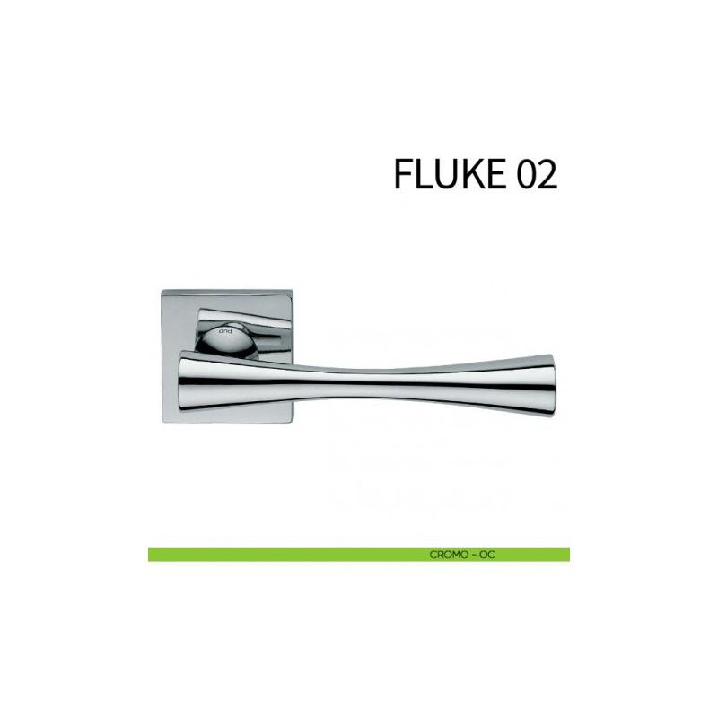 maniglia-porta-interna-fluke-02-dnd-martinelli-jpg