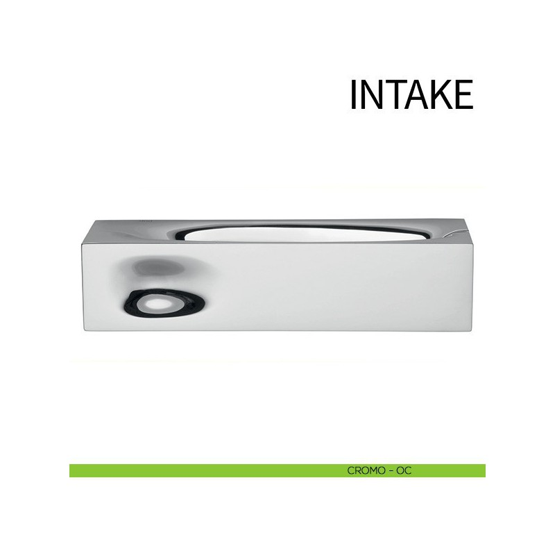 maniglia-porta-interna-intake-dnd-martinelli-(1)-jpg