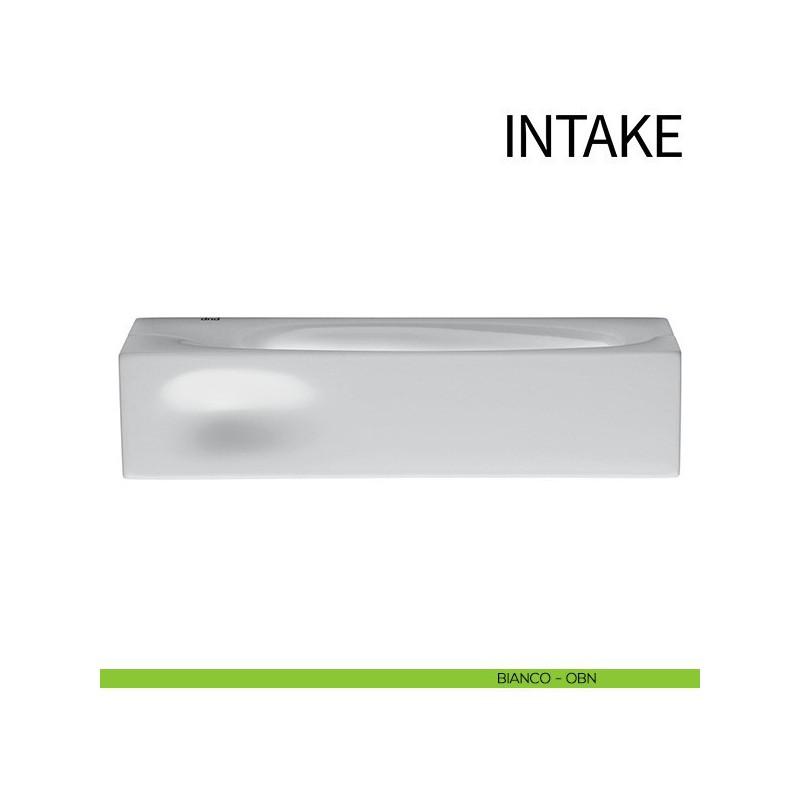 maniglia-porta-interna-intake-dnd-martinelli-jpg