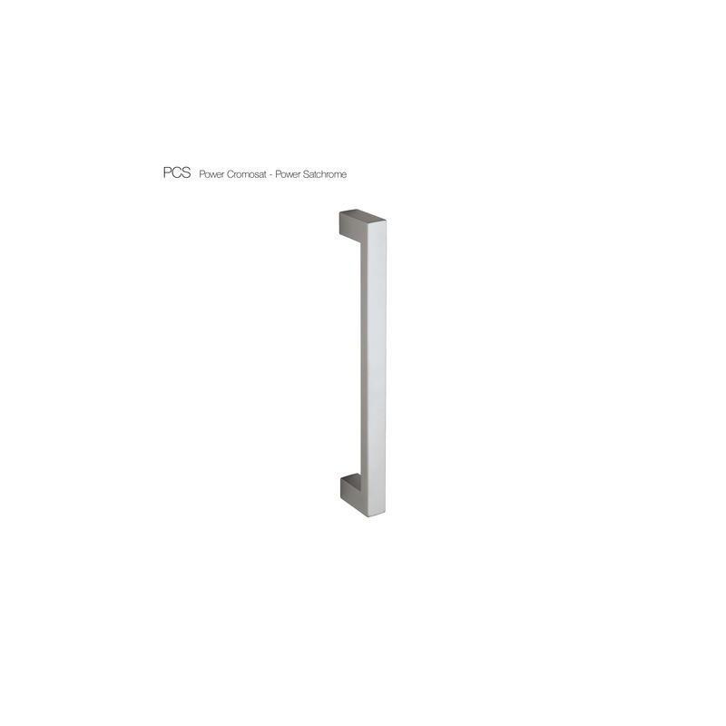 pochwyt-prosty-logo-26-2-13857-jpg