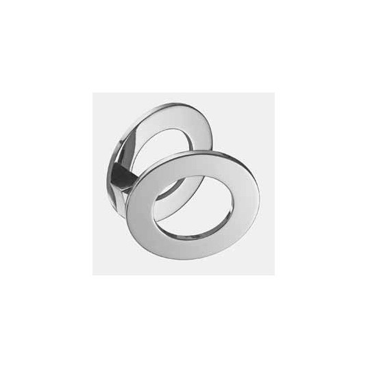 pochwyt-drzwiowy-rondo-13879-jpg