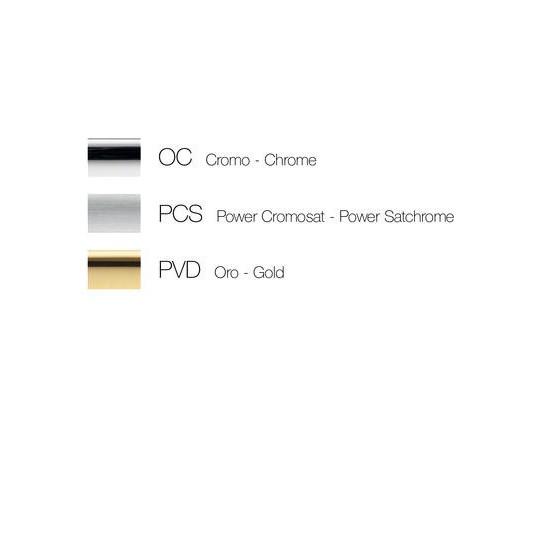 pochwyt-drzwiowy-rondo-13880-jpg