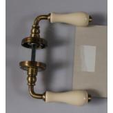 klamka-ottocento-porcela-13973-jpg