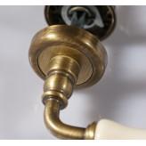 klamka-ottocento-porcela-13974-jpg