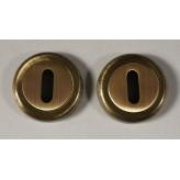 klamka-ottocento-porcela-13975-jpg